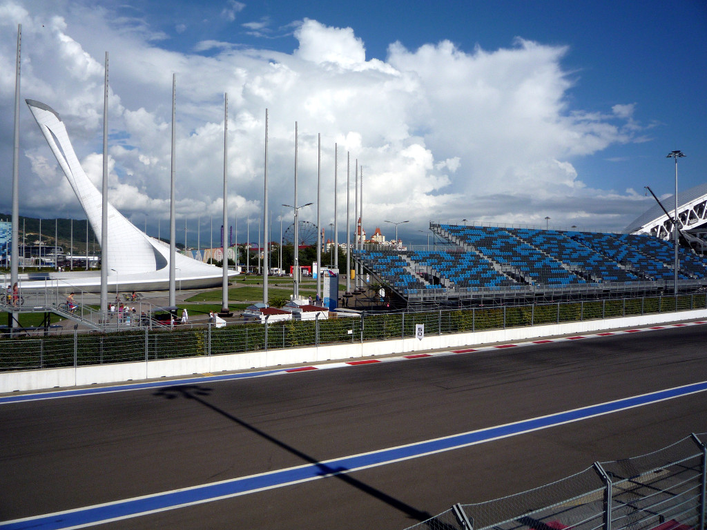 тканевой олимпийский парк сочи официальный сайт фото сенполий этой