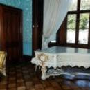 Воронцовский дворец голубая гостиная