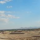 Луксор – самый большой музей под открытым небом.