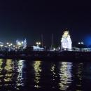 Вечерняя Архипо-Осиповка.