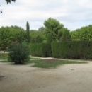 Парк Цитадель, Барселона.