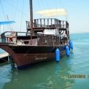 Поездка в Анапу на Черное море.