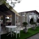 Отдых в Цандрипше. Курорт Гагра. Абхазия.