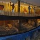 Музей курорта Бодрум