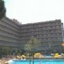 Коста-дель-Маресме. Отдых на курорте Калелья в Испании.
