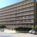 Отель «Президент» 3* курорт Калелья, Испания.