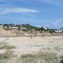 Экскурсия в древний город Карфаген. Тунис.