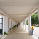 Музей Карфагена в Тунисе.