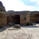 Карфаген. Тунис.