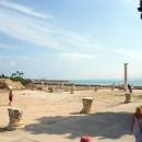 Экскурсия по Карфагену. Тунис.