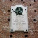 Кастелло Сфорцеско – замок и городские музеи Милана.