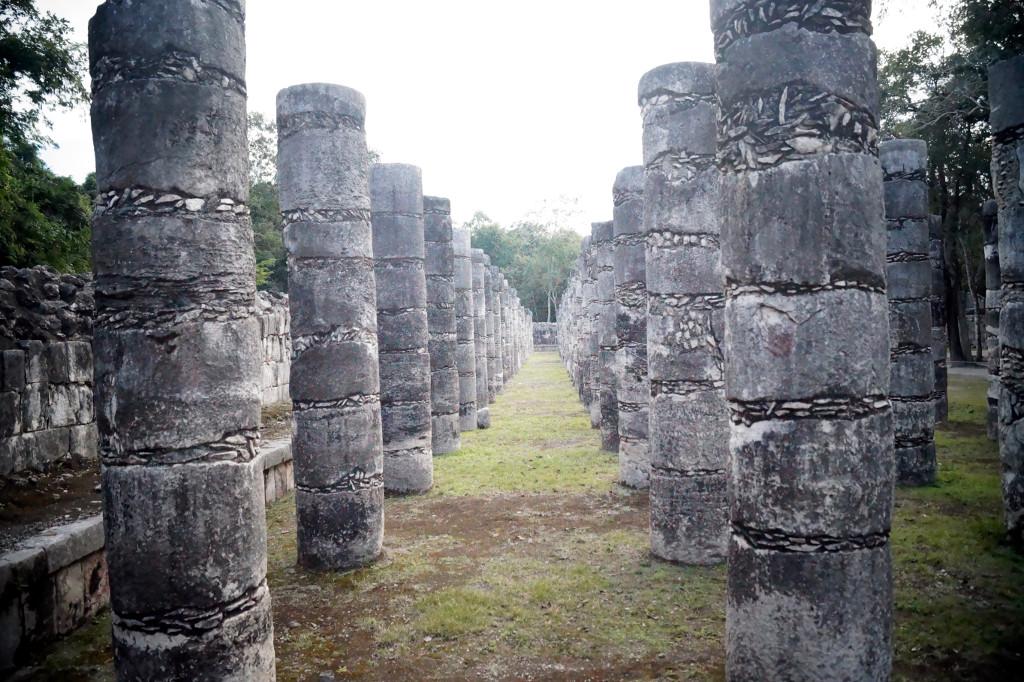 считаю, что фото каменных столбов в др индии для спортивного
