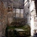 Публичный дом в городе Помпеи.