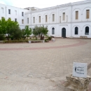 Музей города Тунис.