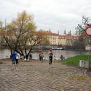 Чехия (Чешская Республика) — государство в центральной Европе. Достопримечательности Чехии.