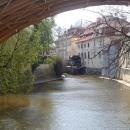 Отпуск в Чехии прекрасен в любой из четырёх сезонов.
