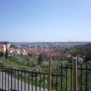 Достопримечательности городов Чехии. Прага.
