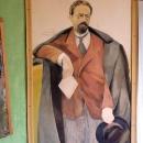 Антон Павлович Чехов – великий русский писатель (29.01.1860 – 15.07.1904).