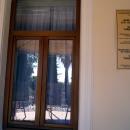 Дом-музей С.Н. Худекова - вилла Надежда (19 век).