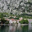 Доброта в Черногории. Отдых на море.