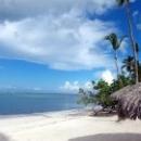 Лучшее время для поездки в Доминикану - с ноября по апрель.