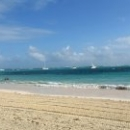 Пляжи в Доминикане.