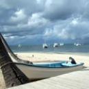 Отдых в Доминикане.
