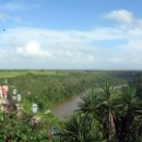 Экскурсии в Доминикане.