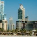 Новостройки в Дубай, ОАЭ