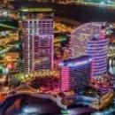 Фестиваль Сити в Дубай, ОАЭ