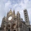 Сиенский собор Duomo di Siena