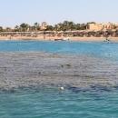 Пляжи Египта. Отдых на море в Египте.
