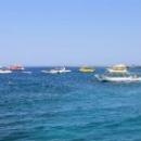 Море в Египте.