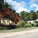 Ранчо в Доминикане.