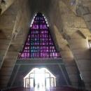 Базилика в городке Игуэй. Провинция Ла-Альтаграсия.