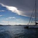 Остров Саона. Доминикана.
