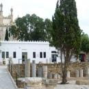Музеи города Тунис.