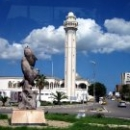 Карфаген сегодня – это пригород Туниса.