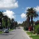 Карфаген. Познавательные экскурсии в Тунисе.
