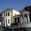 Город-курорт Феодосия, Крым