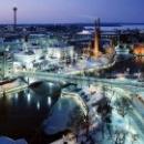 Финляндия – зимняя сказка