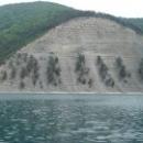Природа в окрестностях Геленджика.