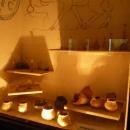 Музей «Великий Питиунт». Пицунда.