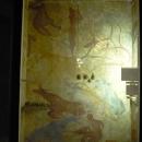 В Музее «Великий Питиунт». Пицунда. Абхазия.