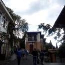Фильм «Узник замка Иф» снимали в Гурзуфе.