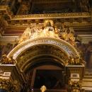 Исаакиевский собор – музей Санкт-Петербурга.