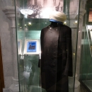 Экспозиция музея исламской культуры в Казани.