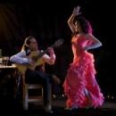 Испания - Фламенко