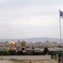 Достопримечательности Израиля. Экскурсии по Израилю.