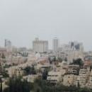 Иерусалим – столица Израиля.